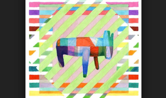 スクリーンショット 2014-01-30 7.51.31